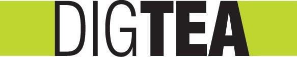 digtea-logo-1426790399