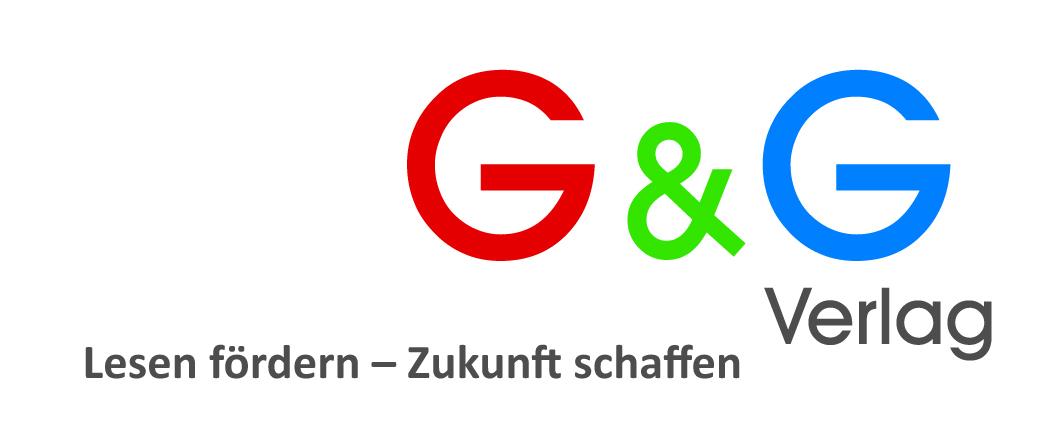 GG-Schriftlogo_4c_mit-Slogan_Druck
