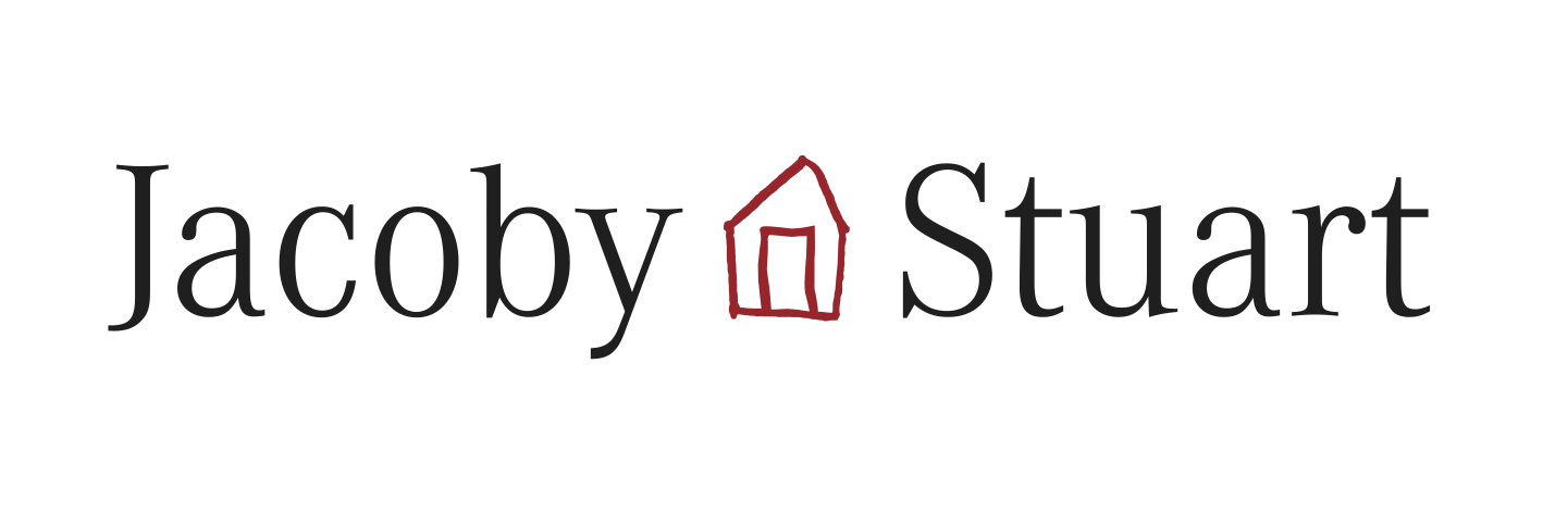 jacoby_stuart_logo