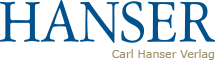 logo_hanser