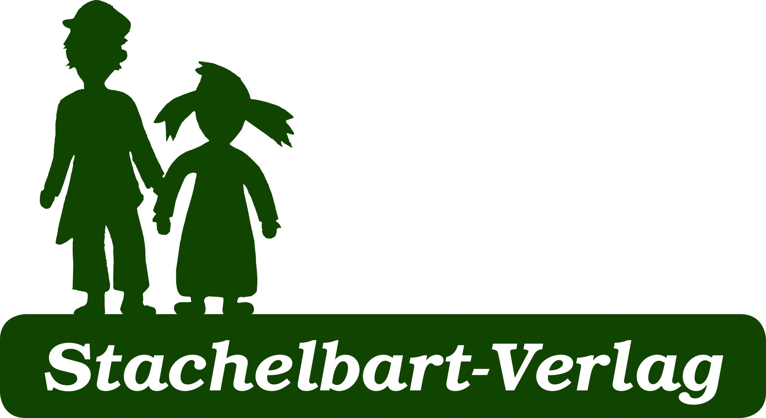 Logo_Stachelbart-Verlag_Kinder-links-scaled