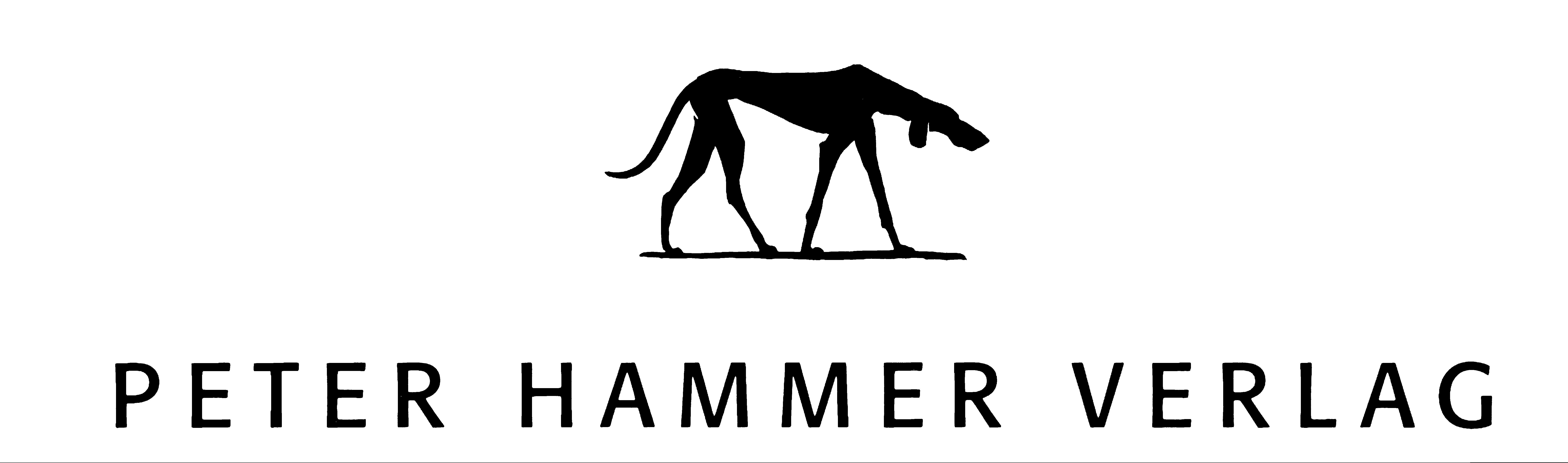 PHV_Logo