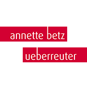 ueberreuter_logo_fb