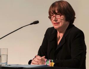Univ.-Prof. Birgit Dankert