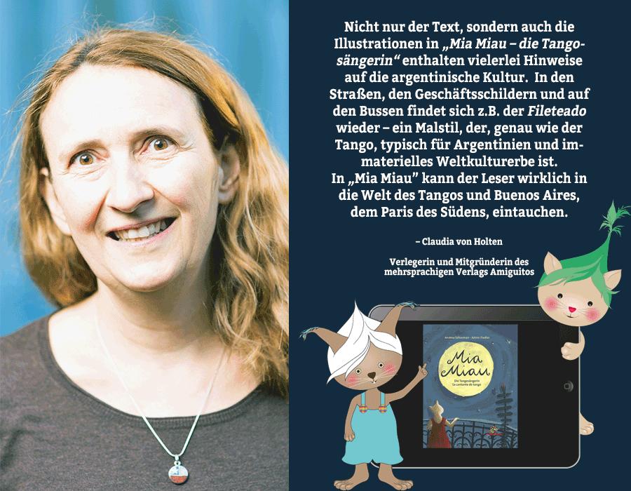 Claudia-von-Holten-Citat