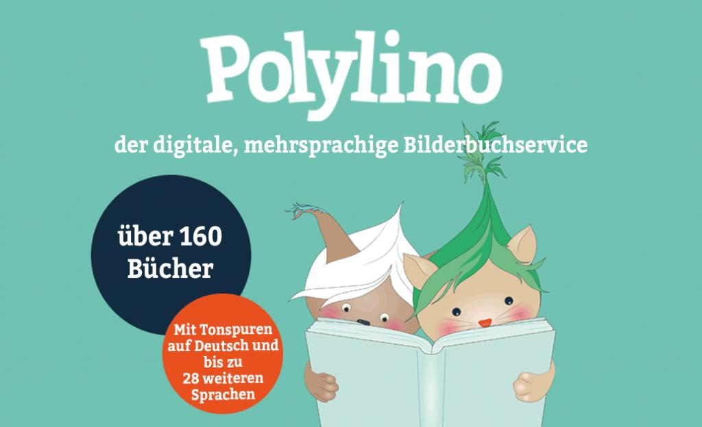 Launch polylino Deutschland