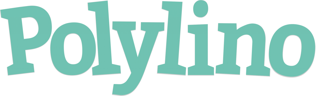 Polylino-Logo